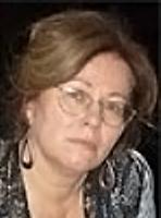 Mirosława Dołęgowska-Wysocka