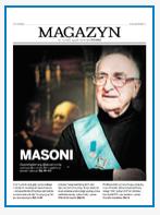 Polska The Times - magazyn