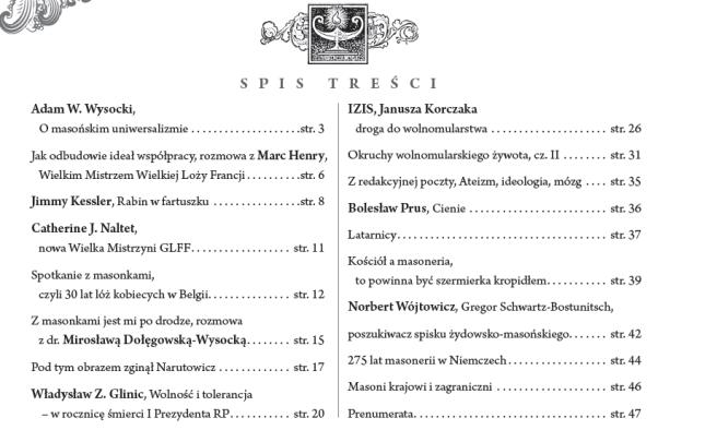 spis53