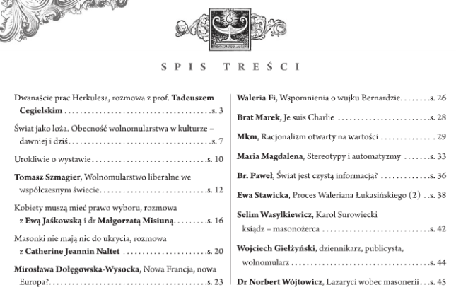 spis62