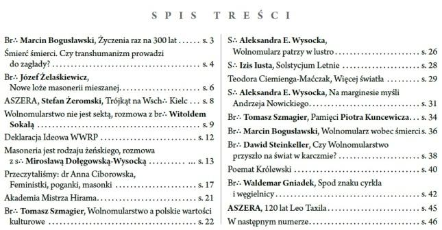 WP71-spis